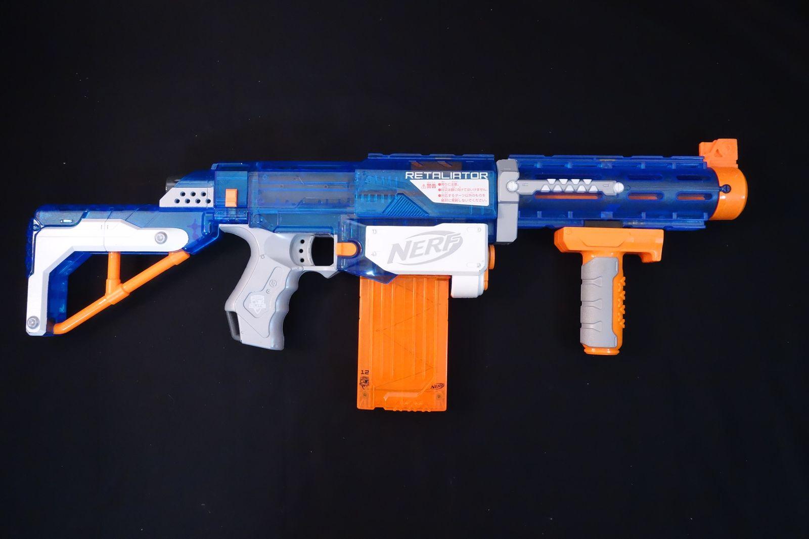 dsc02048