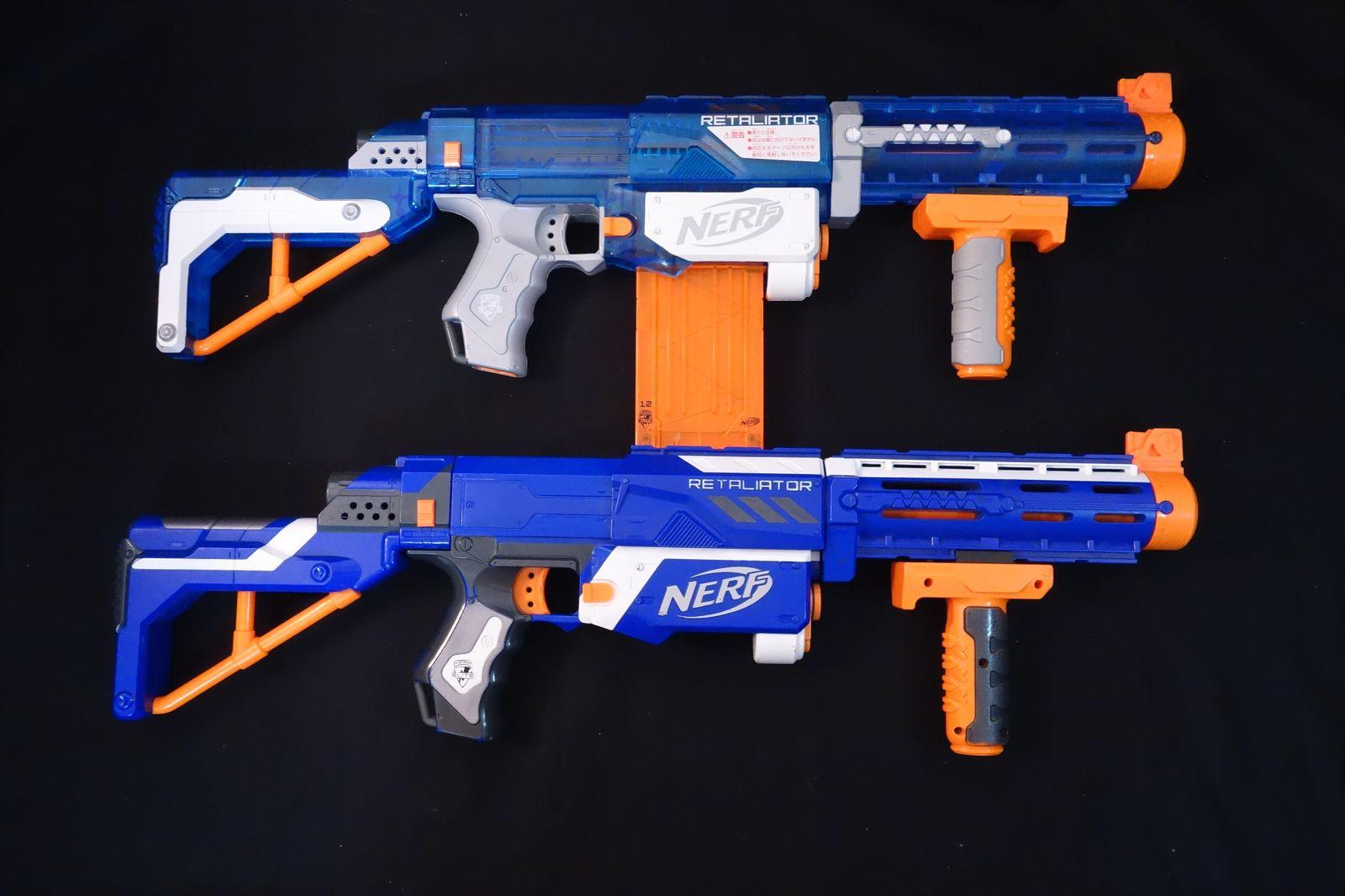 dsc02052