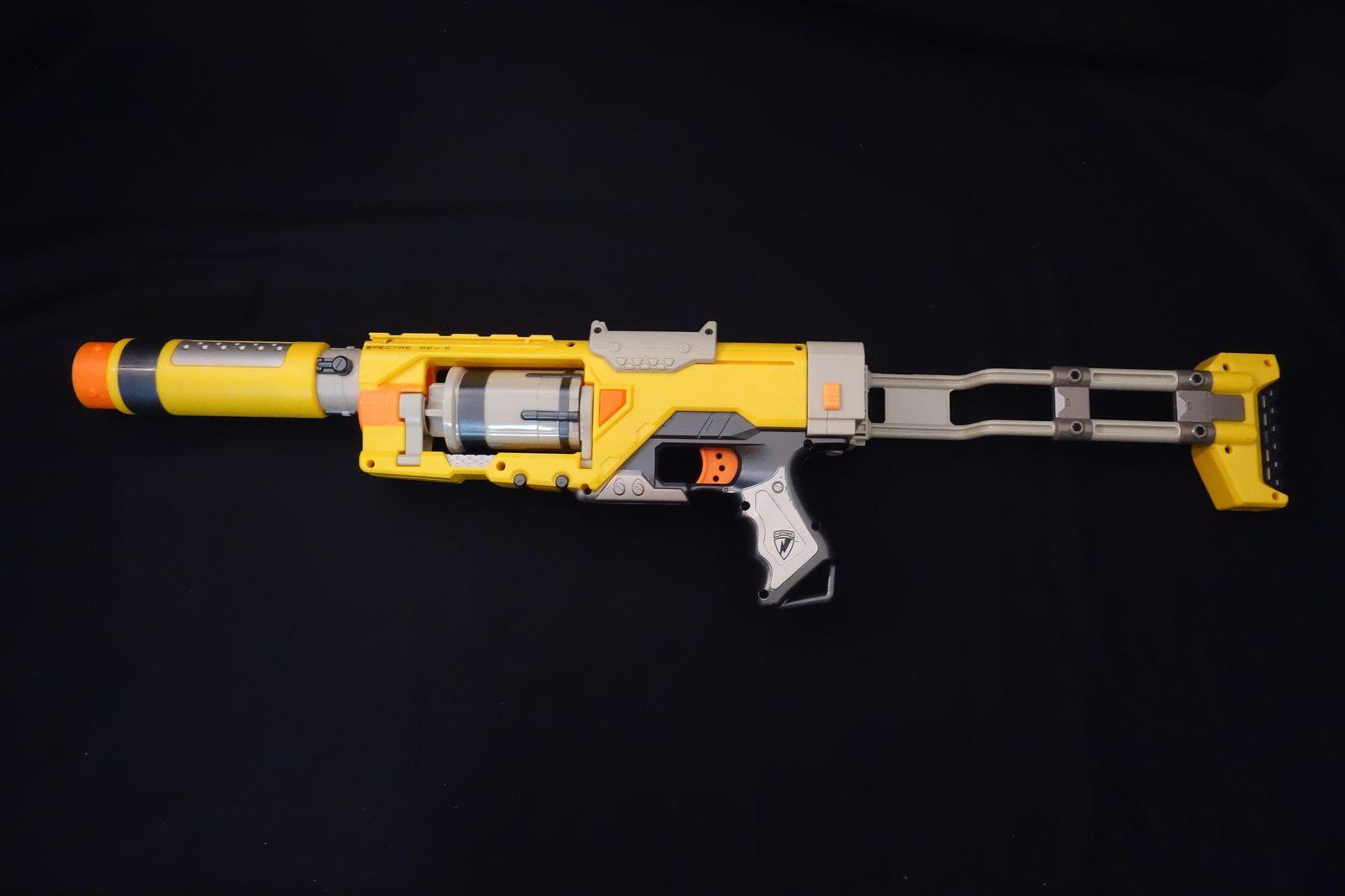 dsc02105