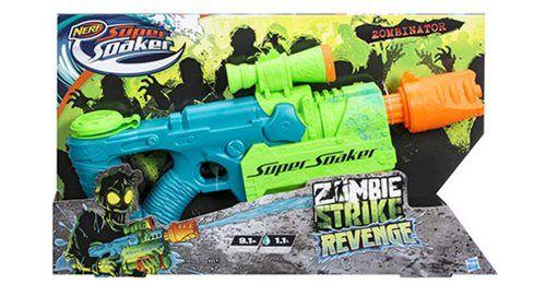 ss_zombie_zomb