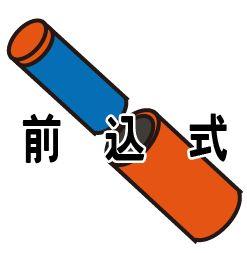 ico_前込め式